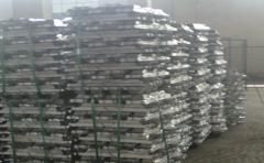 广州白云区废铝回收公司