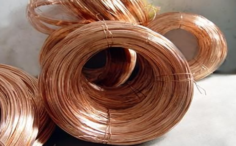 广州黄埔区废铜回收公司