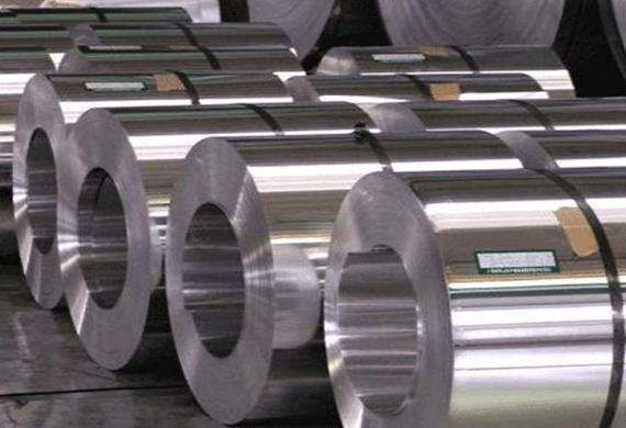 广州不锈钢回收公司